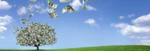 coaching-financiero-home2
